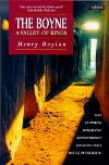 The Boyne - A Valley of Kings by Henry Boylan