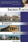 Sacred Places Europe