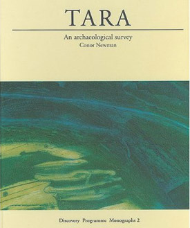 Tara - An Archaeological Survey