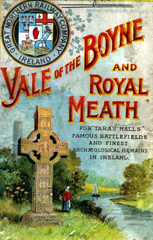 Vale of the Boyne and Royal Meath