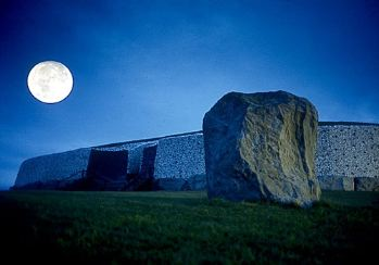Newgrange Images Available For Purchase