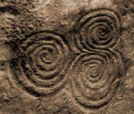 http://www.knowth.com/newgrange/spirals.jpg